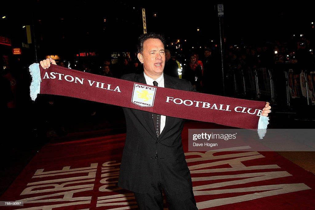 Villa ban tom thailand booking