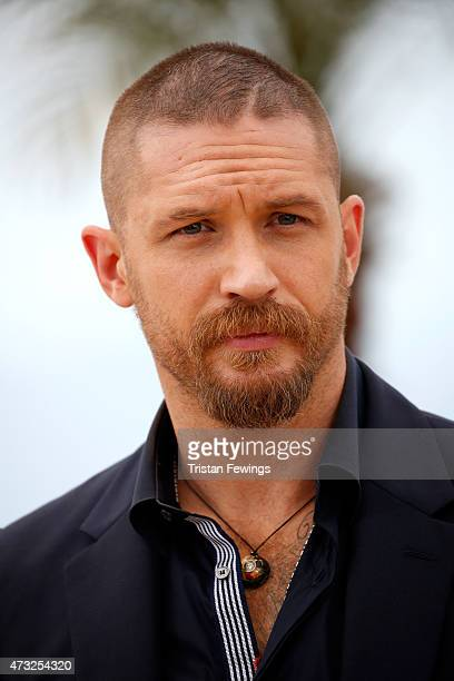 60 Top Tom Hardy Actor Pictures, Photos, & Images - Getty ...