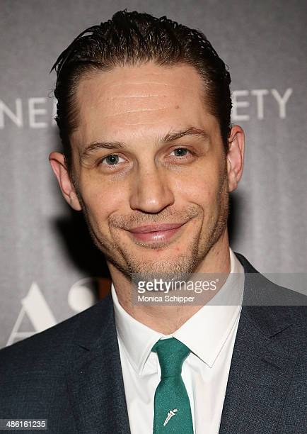 tom hardy actor 画像と写真 getty images