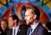 los angeles ca actor tom hiddleston