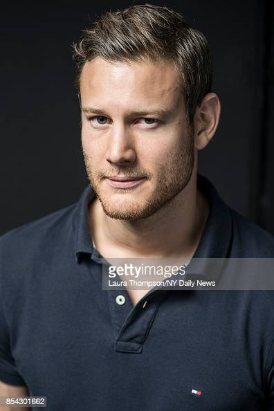 tom hopper - photo #34