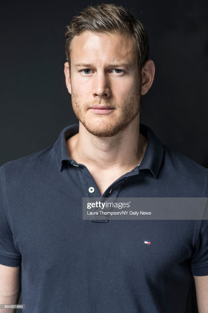 tom hopper - photo #36