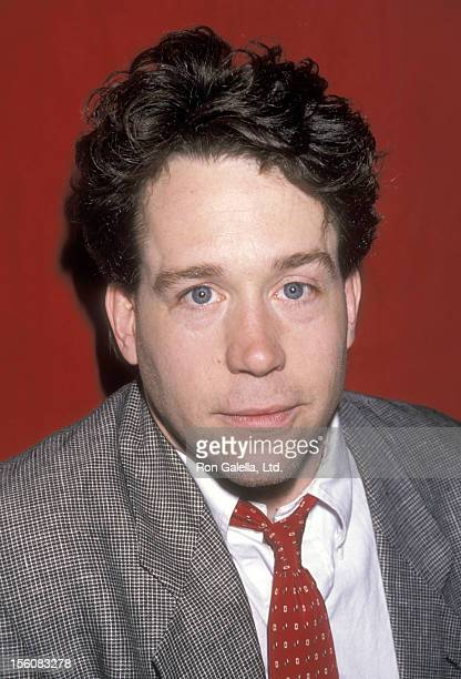 Tom Hulce Stock Photos and Pictures | Getty Images