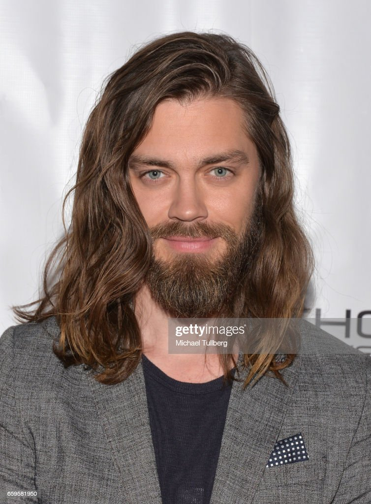 """Fathom Events And Terra Mater Film Studios Premiere Event For """"MindGamers: One Thousand Minds Connected Live"""" - Arrivals"""
