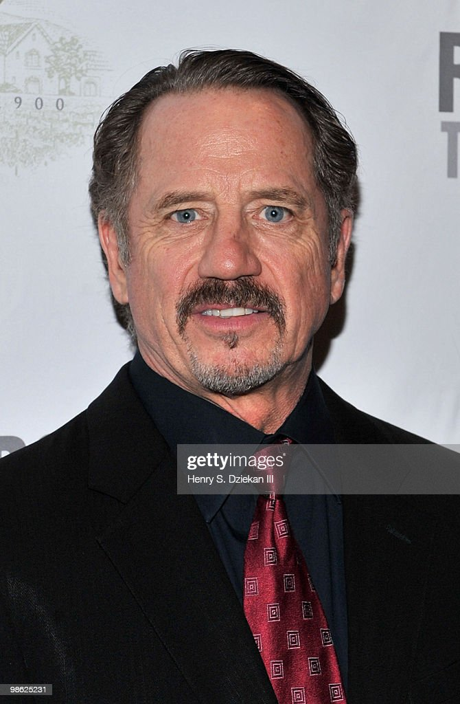Actor Tom Wopat attends the opening night after party of 'Sondheim on Sondheim' at Studio 54 on April 22, 2010 in New York, New York.