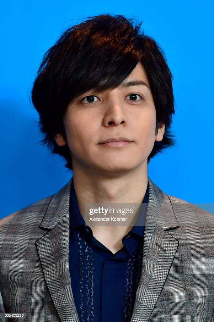 'Close-Knit' Photo Call - 67th Berlinale International Film Festival : News Photo