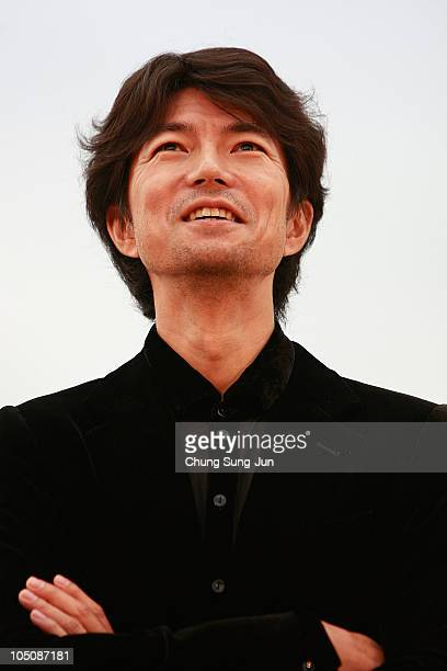 Welcome strangers stock photos and pictures getty images actor toru nakamura attends a audience meet and greet strangers in the city at m4hsunfo