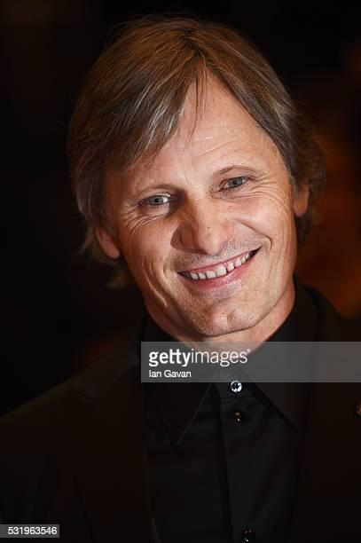 viggo mortensen pictures and photos getty images