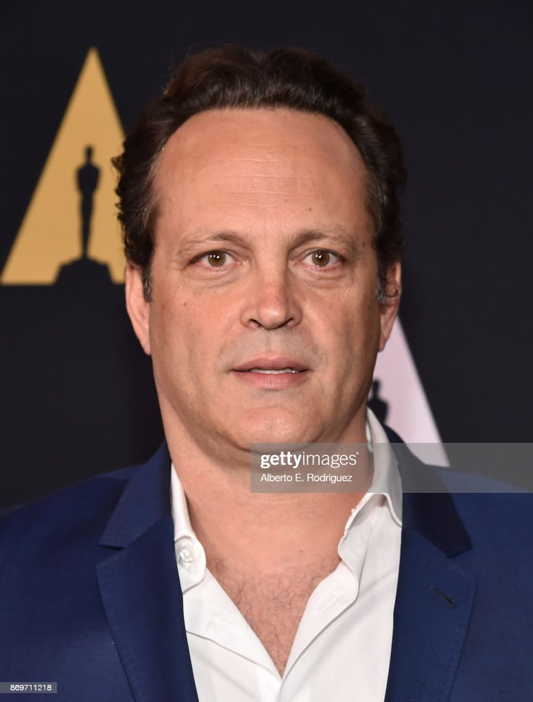 Academy Nicholl Fellowships In Screenwriting Awards Presentation And Live Read - Arrivals