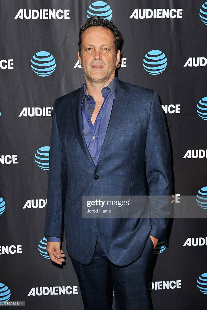 AT&T Audience Network TCA Event At The Beverly Hilton
