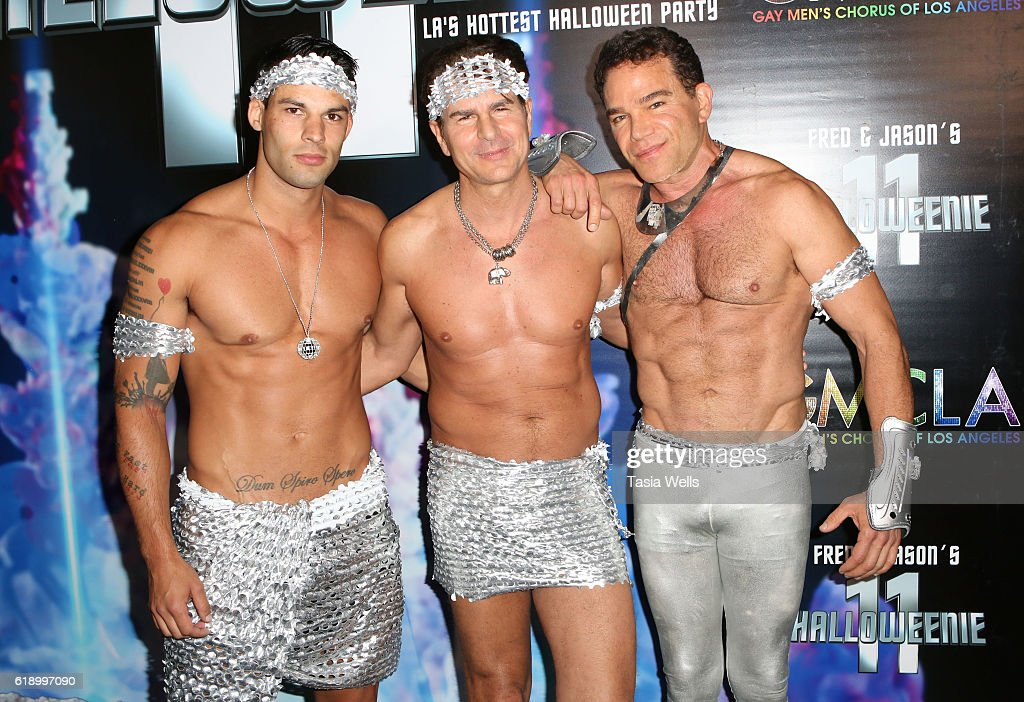 single gay men in vincent Gay's best 100% free dating site meeting nice single men in gay can seem hopeless at times — but it doesn't have to be mingle2's gay personals are full of single guys in gay looking for.