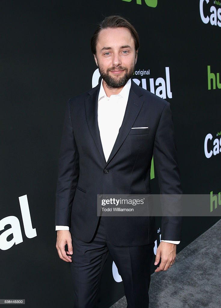 """Casual"" Season 2 Premiere & FYC Event"