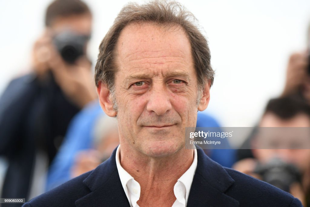 """""""In War """" Photocall - The 71st Annual Cannes Film Festival"""