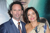 hollywood ca actor walton goggins nadia