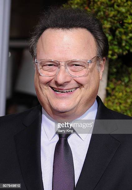 Wayne Knight Stock Photos and Pictures | Getty Images