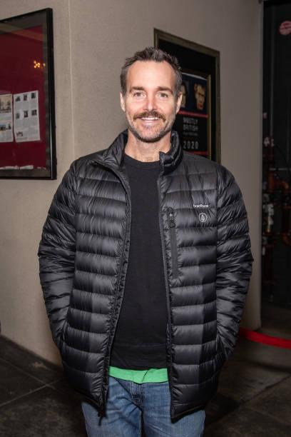 "CA: 2020 Mostly British Film Festival - Irish Spotlight On ""Extra Ordinary"""