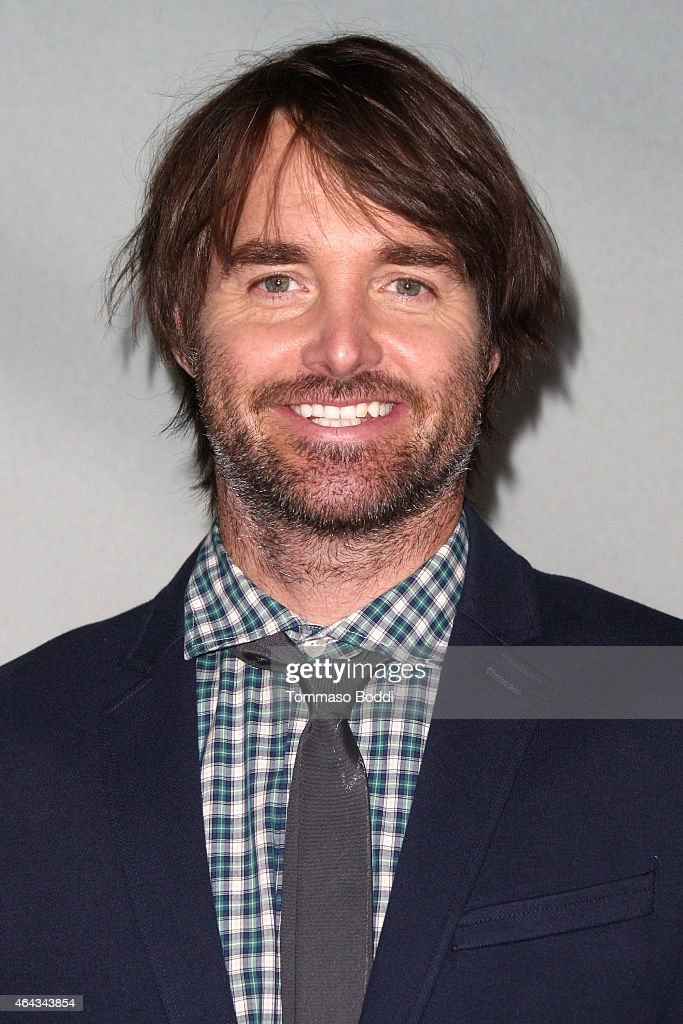 """The Last Man On Earth"" Los Angeles Premiere"