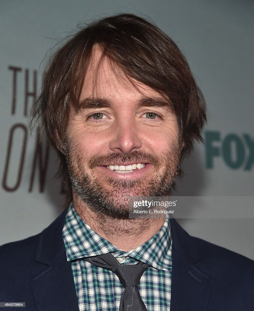 "Premiere Of Fox's ""The Last Man On Earth"" - Red Carpet"