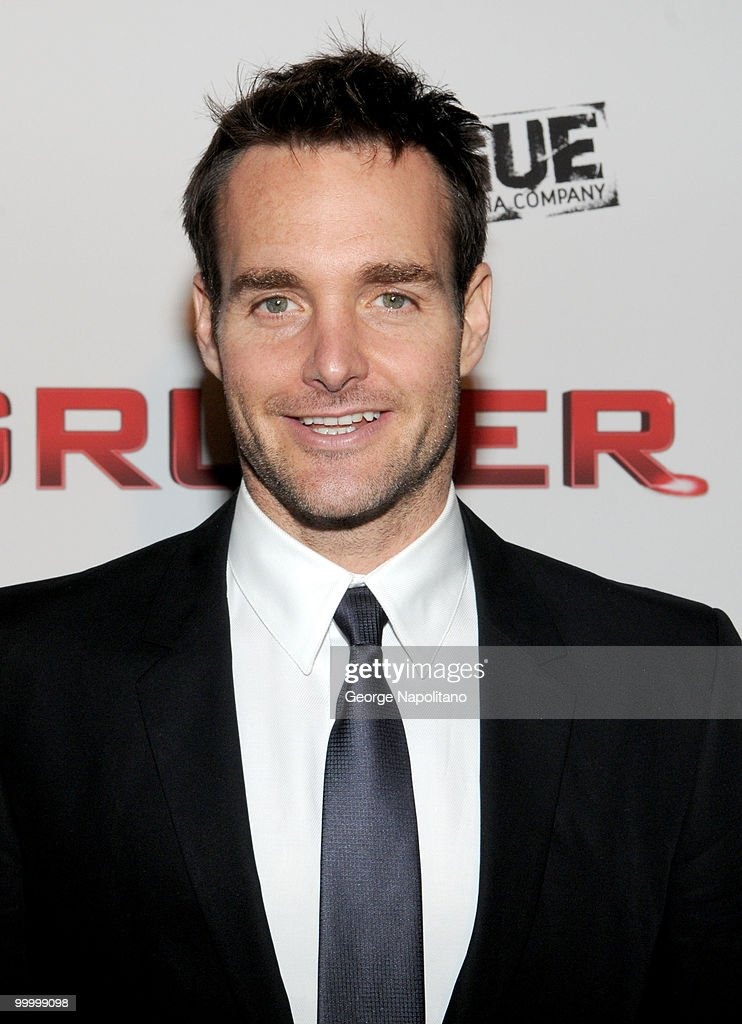 """MacGruber"" New York Premiere"