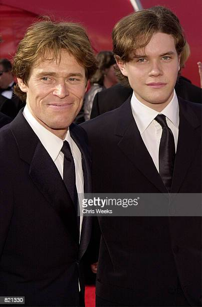 Jack Dafoe Stock Photos and Pictures | Getty Images