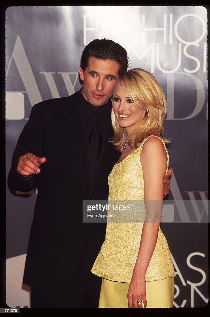 VH1 Fashion And Music Awards : News Photo