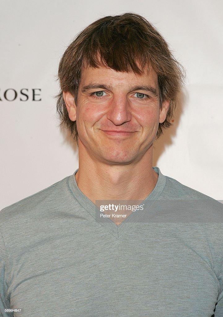 william mapother actor
