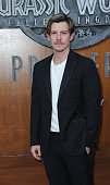 los angeles ca actor xavier samuel