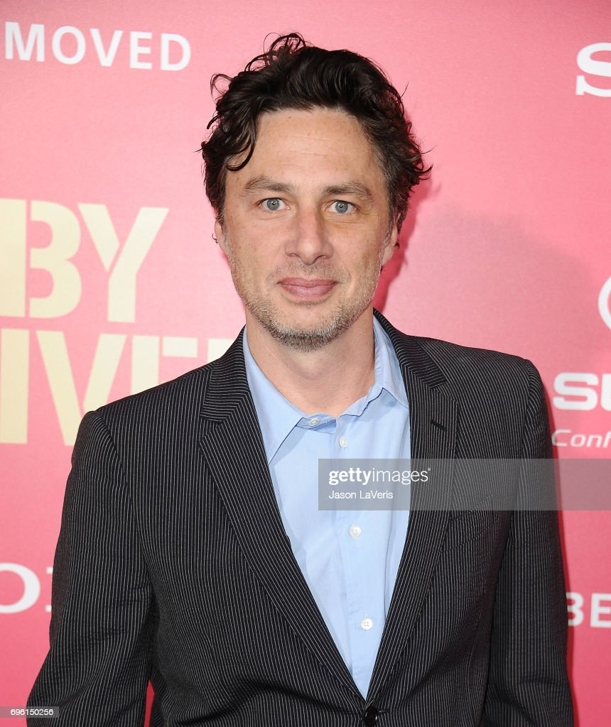 """Premiere Of Sony Pictures' """"Baby Driver"""" - Arrivals"""