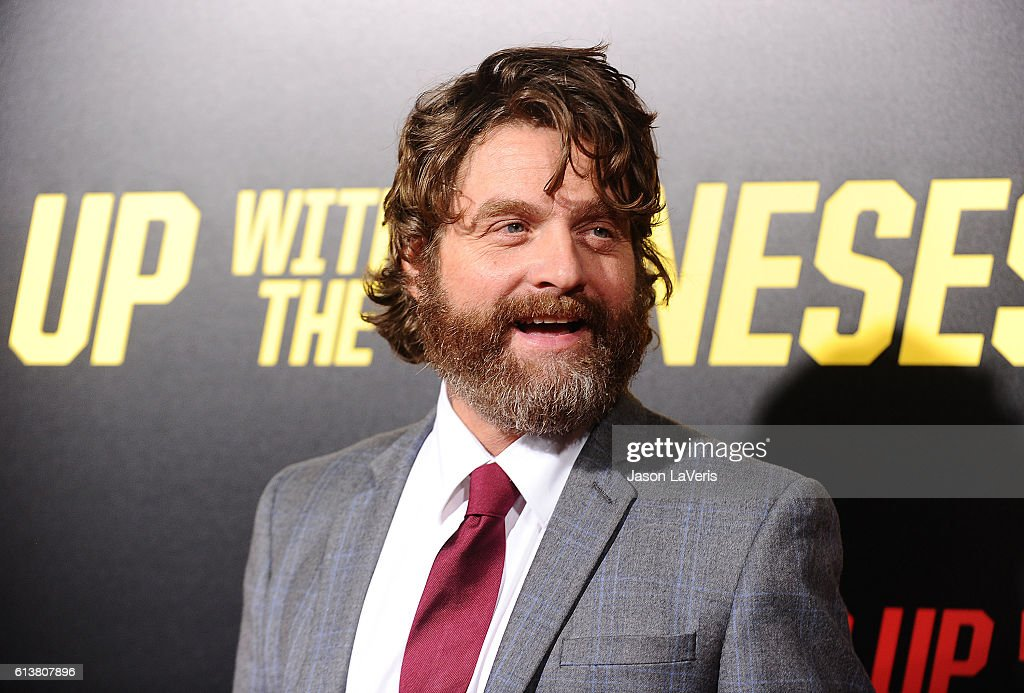 """Premiere Of 20th Century Fox's """"Keeping Up With The Joneses"""" - Arrivals : News Photo"""