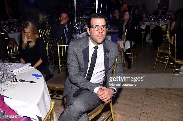 Pin by Artbeat10🍏🎨 on Zachary Quinto | Zachary quinto