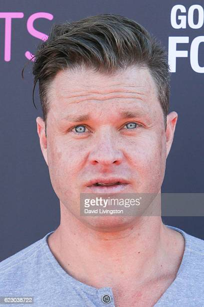 Zachery Ty Bryan Stock Photos and Pictures   Getty Images