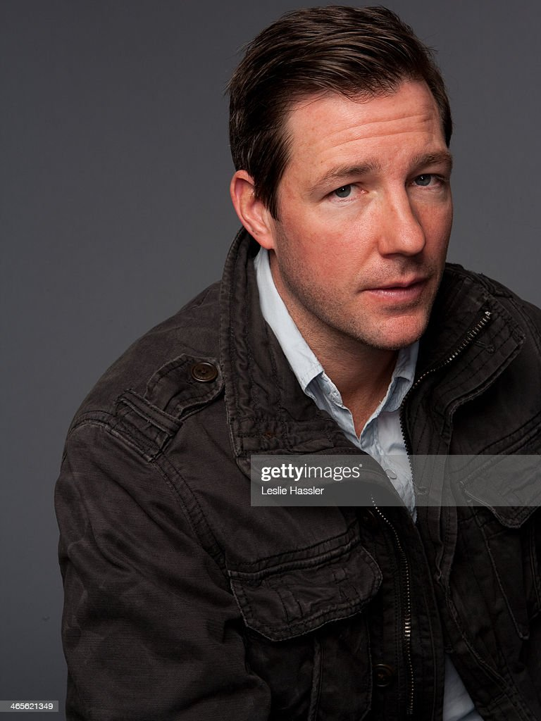 Edward Burns, Self Assignment, May 24, 2010