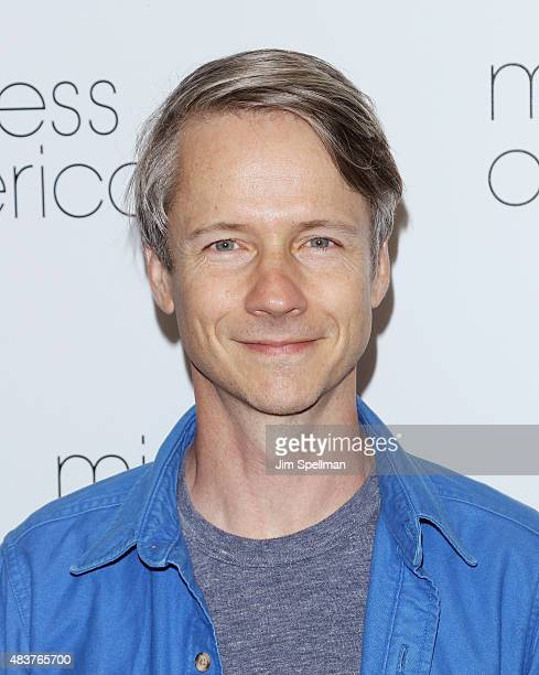 john cameron mitchell stock photos and pictures getty images