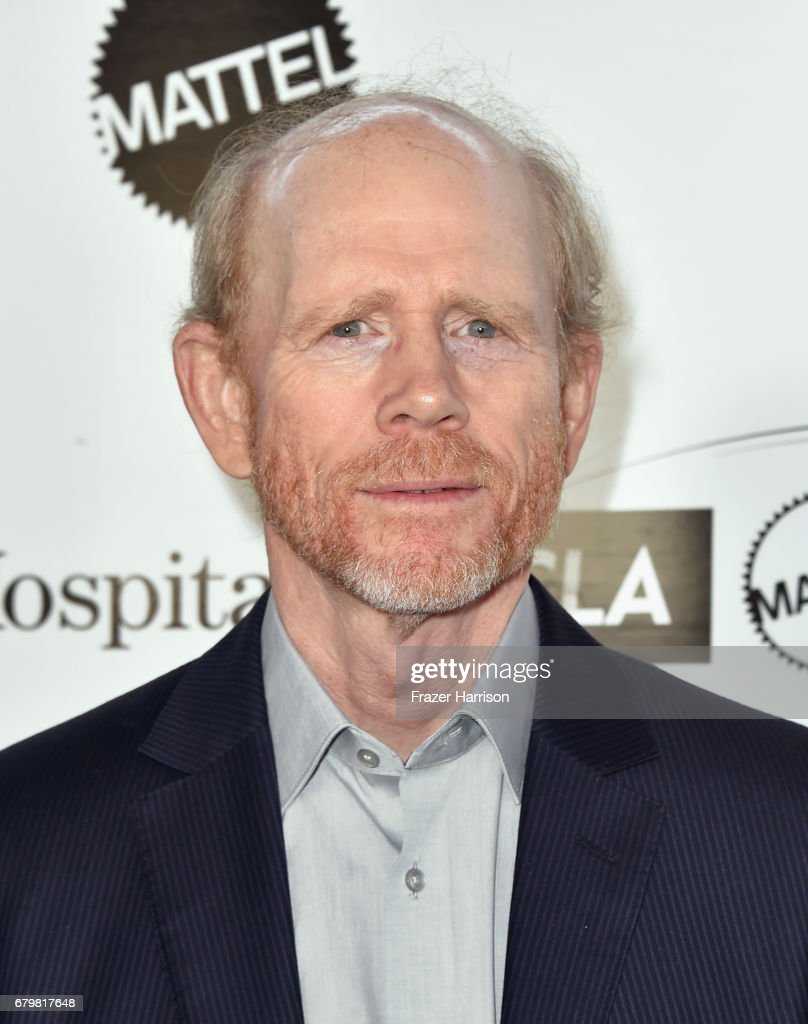 UCLA Mattel Children's Hospital's Kaleidoscope 5 - Arrivals