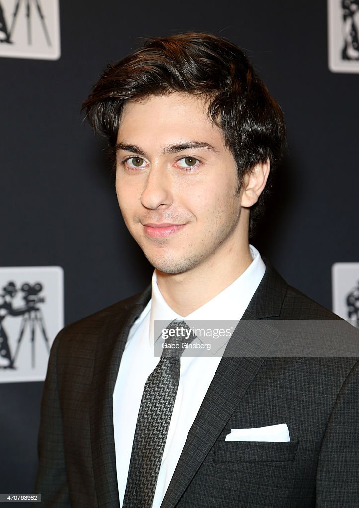 2015 CinemaCon - Pioneer Dinner