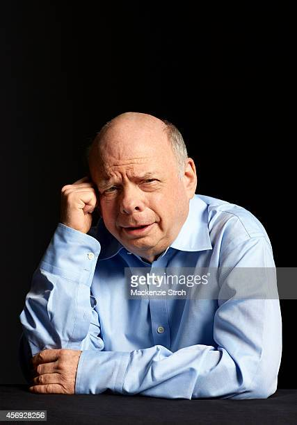 Wallace shawn pictures and photos getty images actorplaywright wallace shawn is photographed for wall street journal weekend on may 19 2014 altavistaventures Choice Image