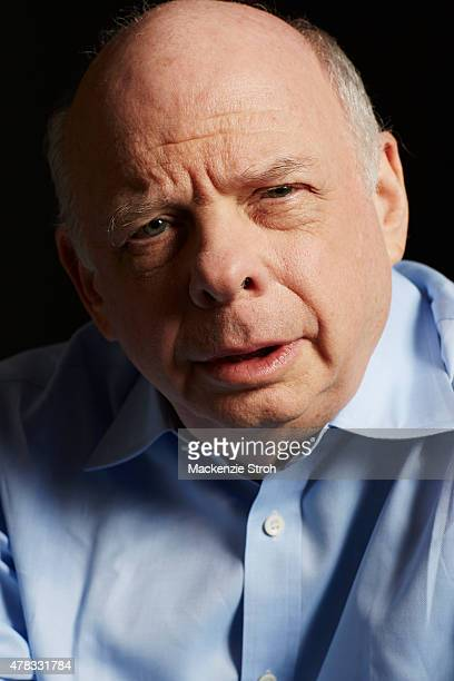 World S Best Wallace Shawn Stock Pictures Photos And