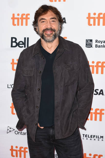 "CAN: 2019 Toronto International Film Festival - ""Sanctuary"" Premiere"
