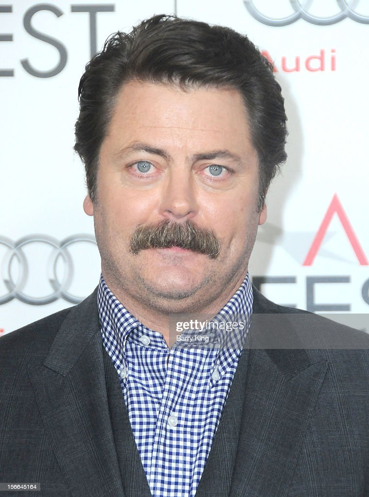 "2012 AFI FEST - ""West Of Memphis"" Special Screening - Arrivals"