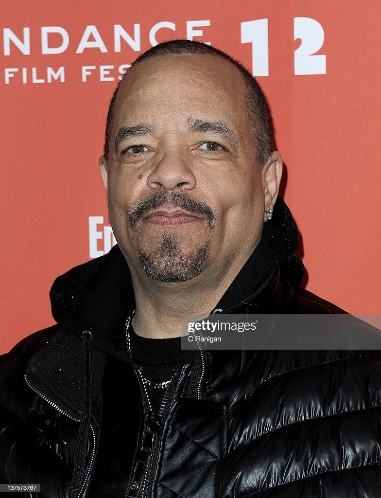 """Something From Nothing: The Art Of Rap"" Premiere - 2012 Sundance Film Festival"