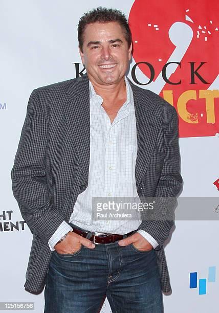 Celebrity Circus (TV Series 2008– ) - IMDb