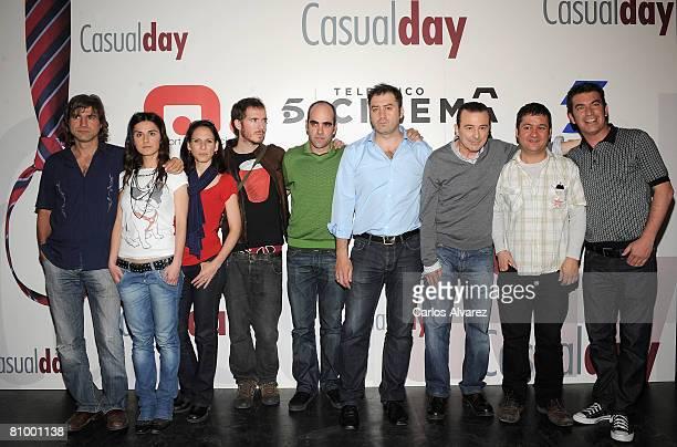 Arturo Rios Stock Fotos Und Bilder Getty Images