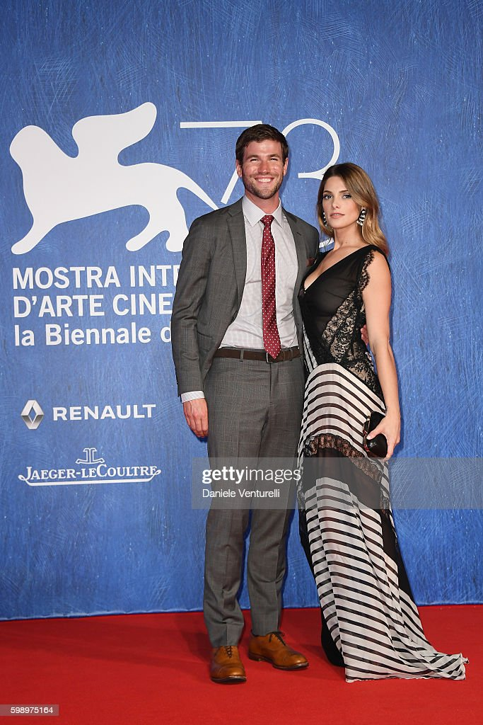 'In Dubious Battle' Premiere - 73rd Venice Film Festival : News Photo
