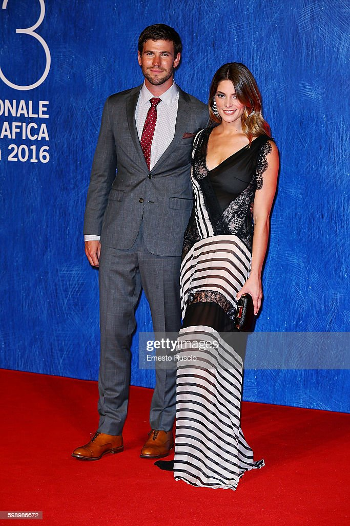 'In Dubious Battle' Premiere - 73rd Venice Film Festival : News Photo