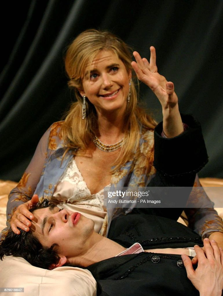 Renee Lim Porno clips Uma Thurman,Anne Gwynne