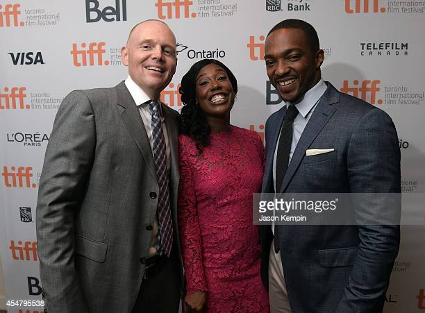 32 Nia Hill Bill Burr Photos And Premium High Res Pictures Getty Images