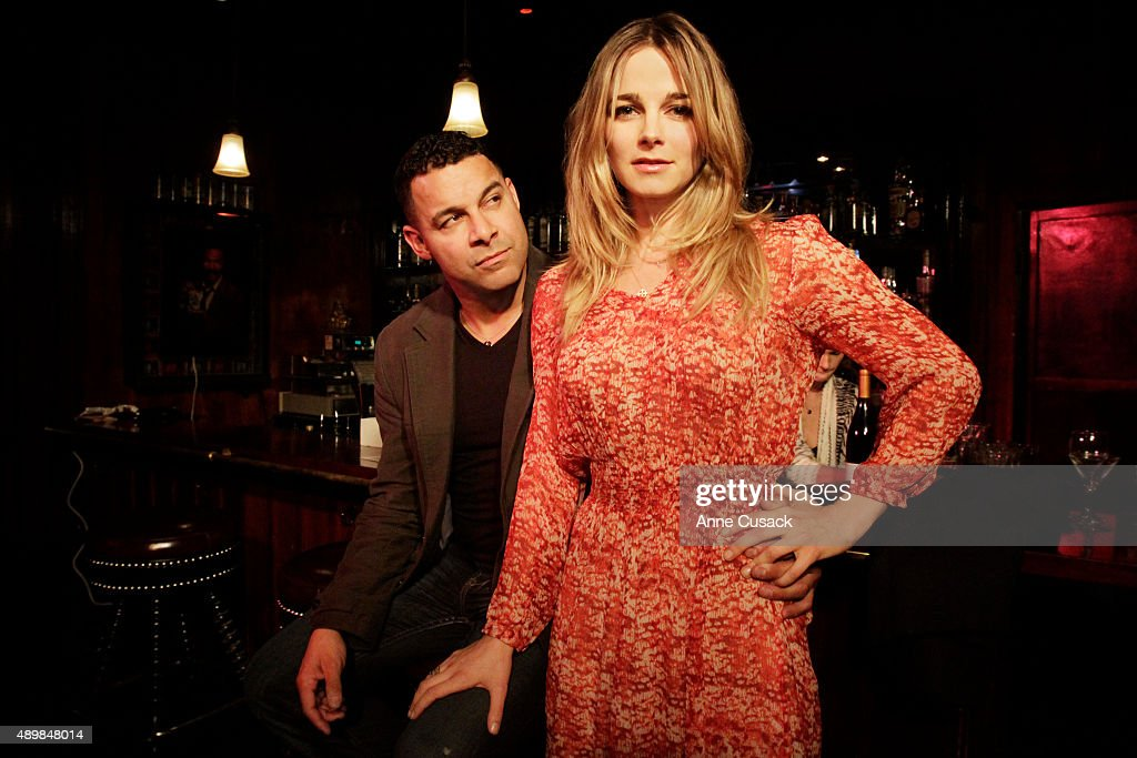 Bojana Novakovic and Jon Huertas, Los Angeles Times, February 19, 2014
