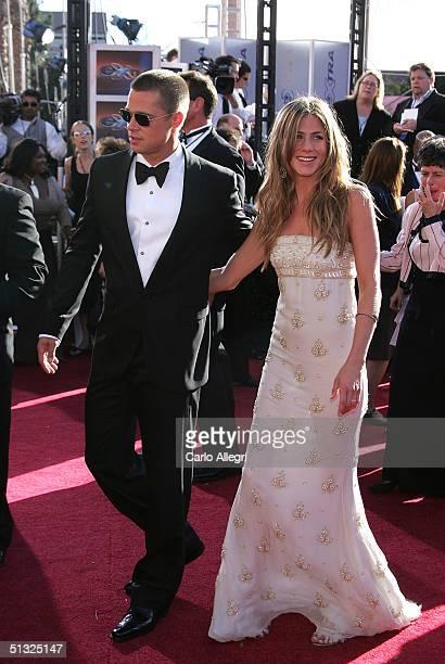 Brad Pitt Images Et Photos Getty Images