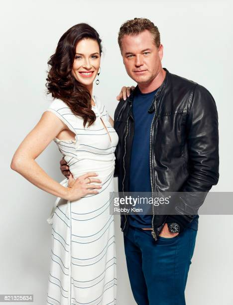 30 Top The Last Ship Tv Show Pictures, Photos and Images