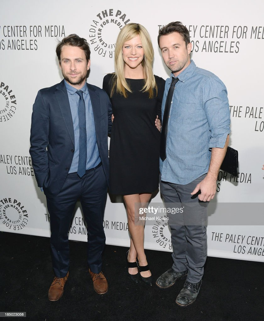 The Paley Center For Media's 2013 Benefit Gala Honors FX Networks With The Paley Prize For Innovation & Excellence - Arrivals